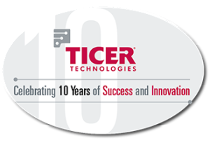 TICER-logo-10years-forweb-new-footer
